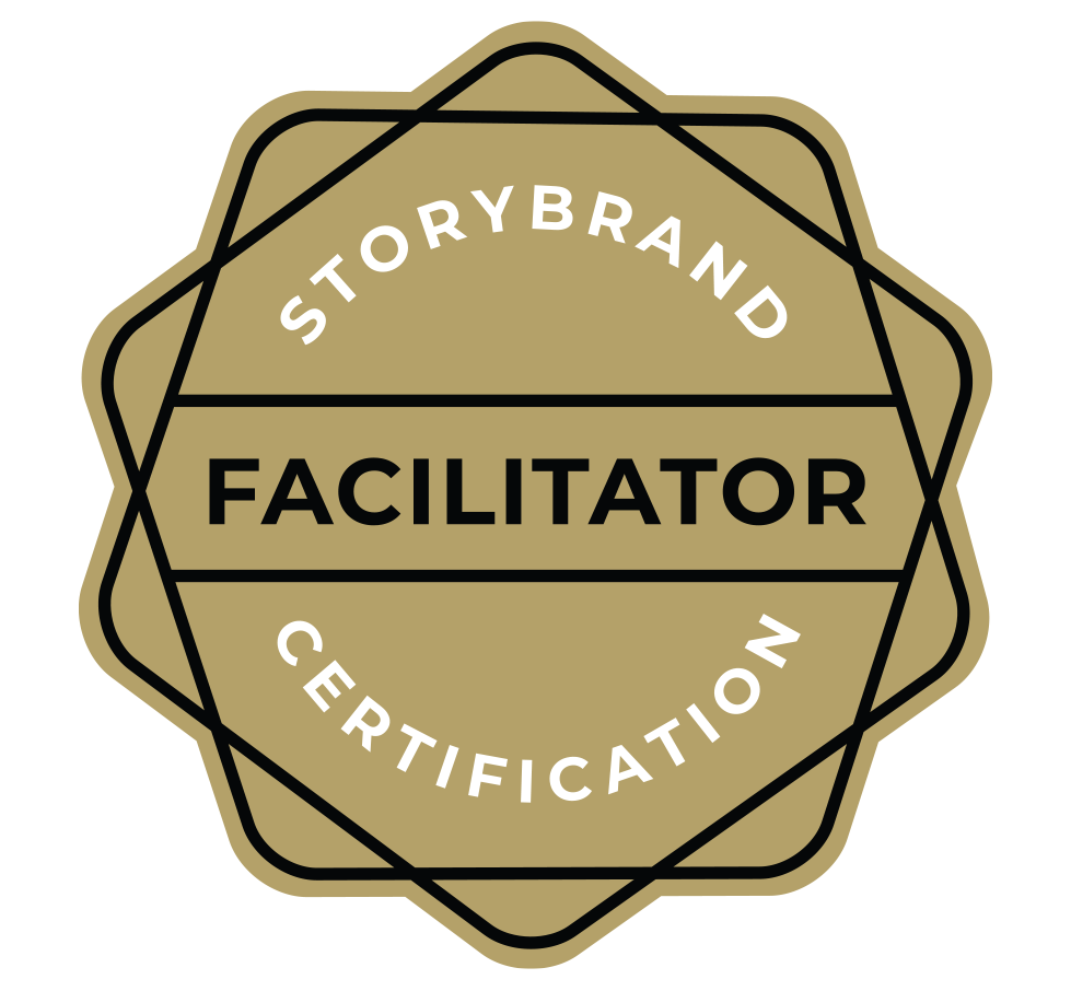 StoryBrand Facilitator Certification