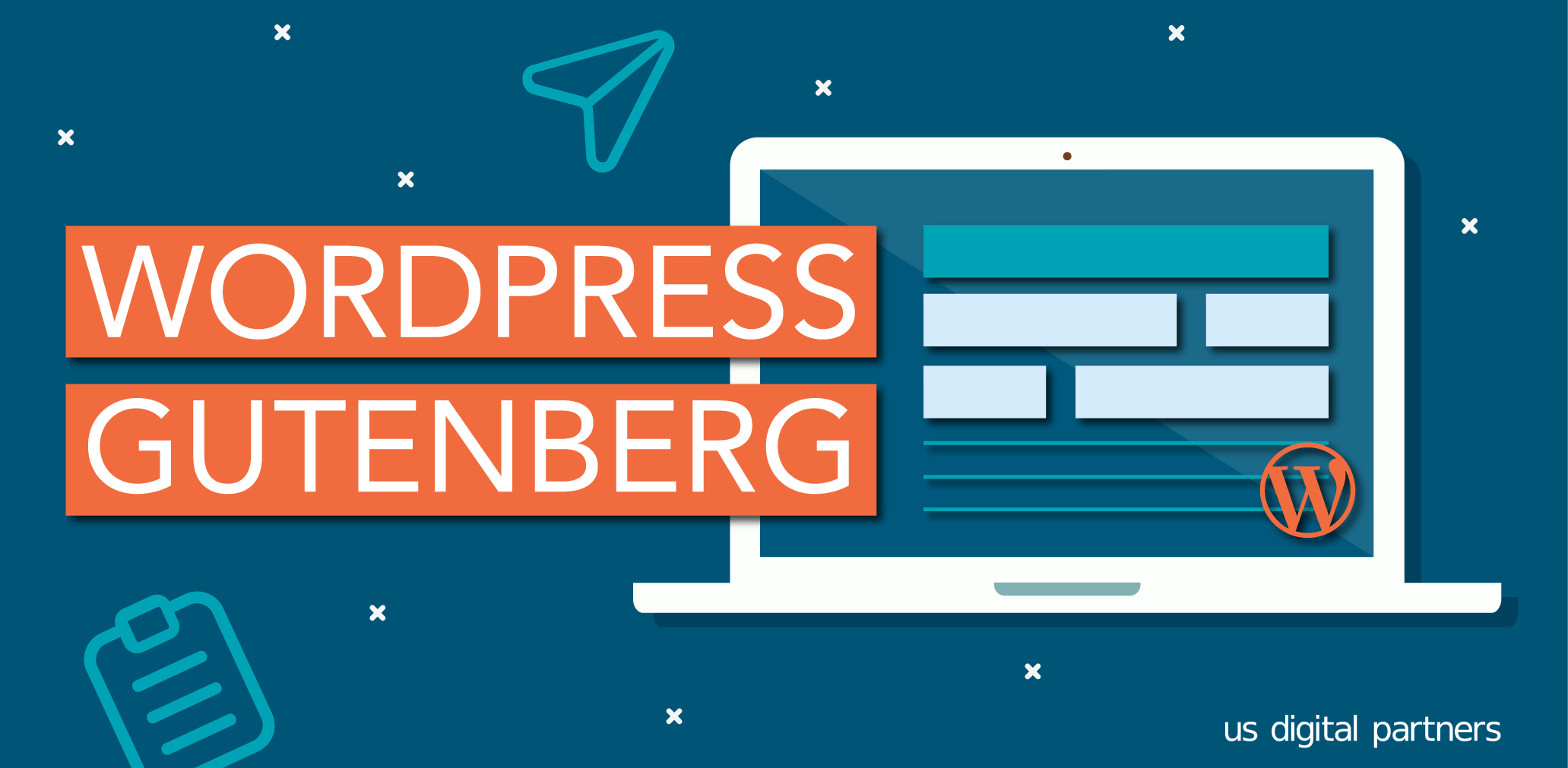 What You Need To Know About WordPress Gutenberg