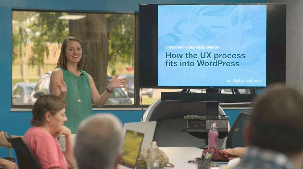 How_the_UX_Process_Fits_into_WordPress_KATE