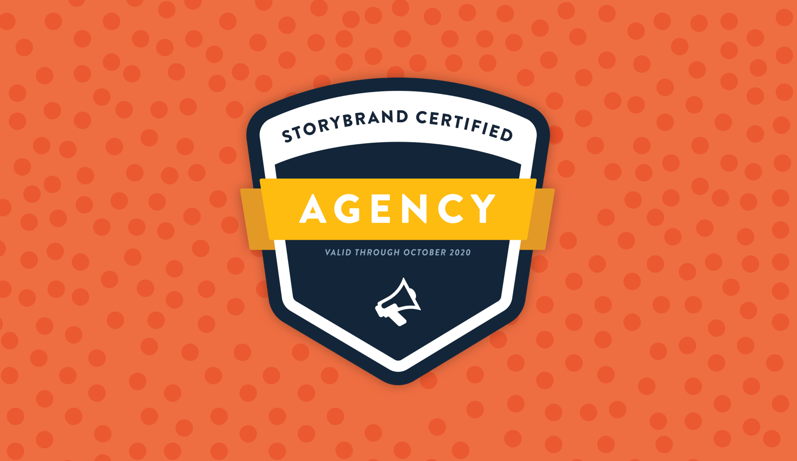 USDP Storybrand certified agency