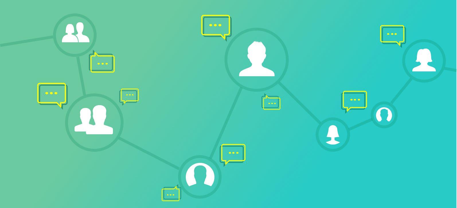 Upgrading your Digital Marketing with StoryBrand blog post image@2x