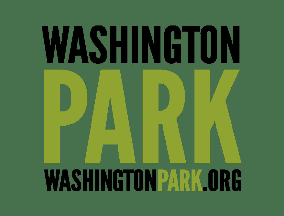 Washington Park logo