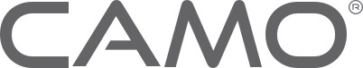 CAMO logo