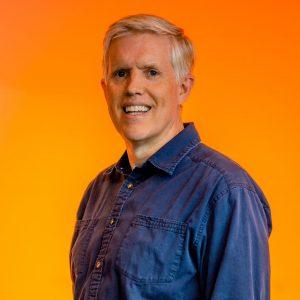StoryBrand Facilitator - David Brecount