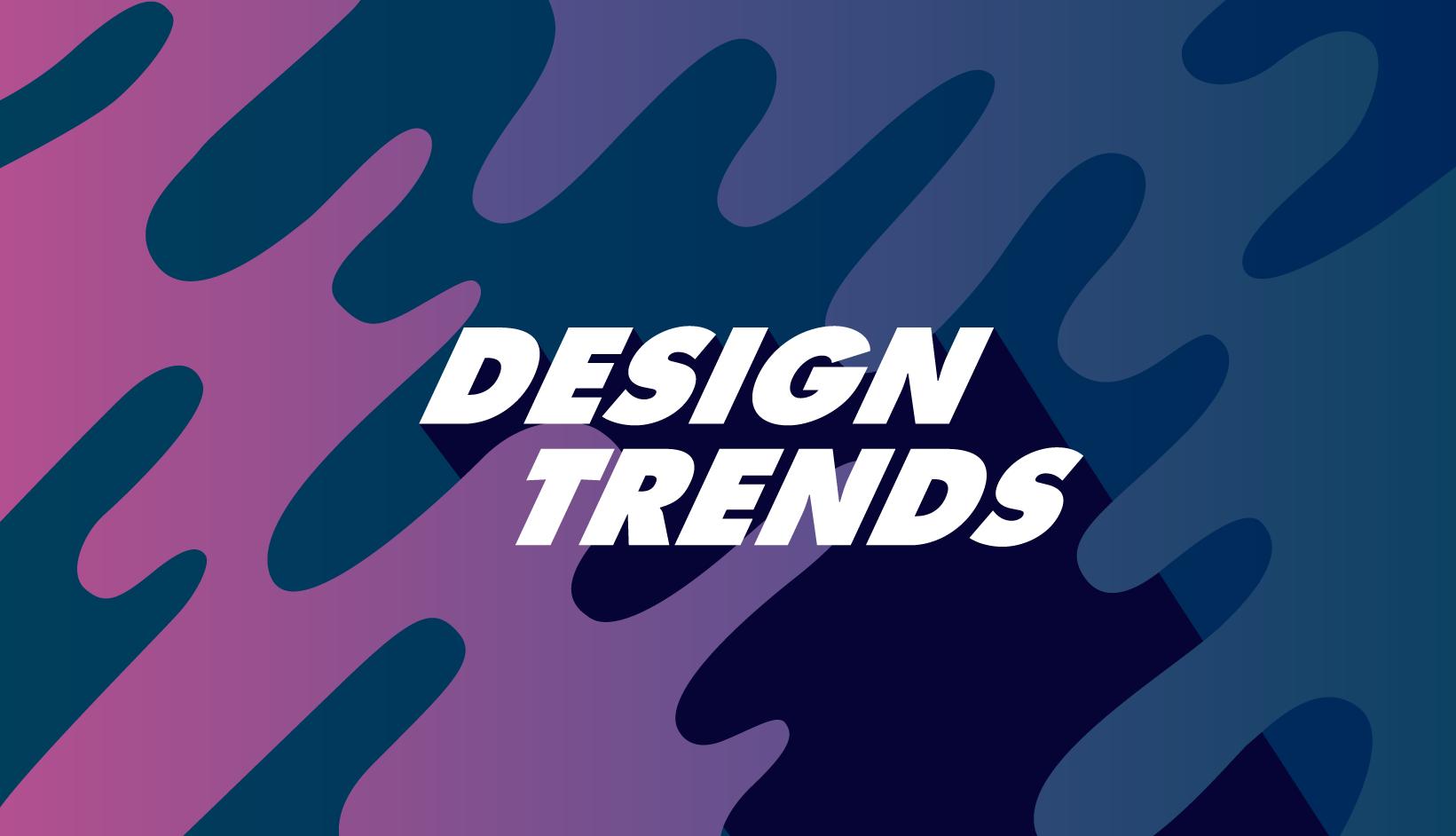 design-trends-hero