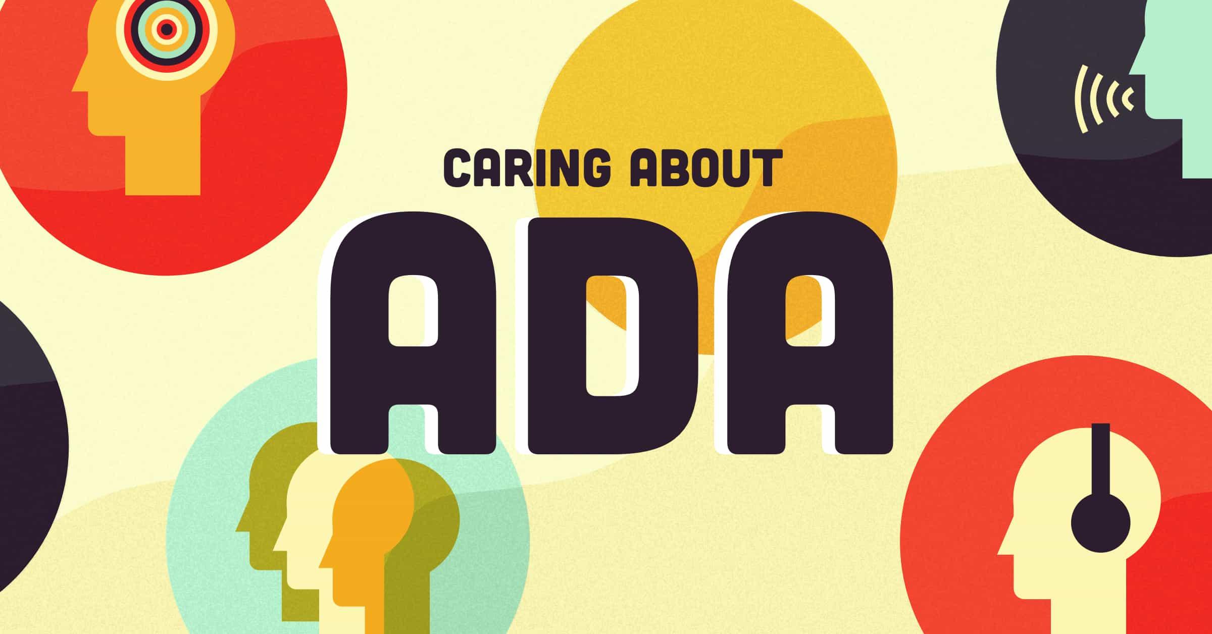 facebook_Linkedin Template_ADA promo2