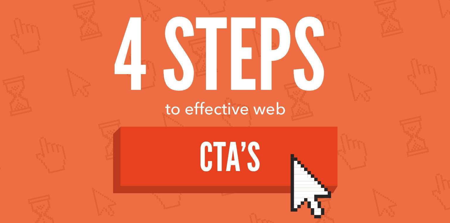 four-simple-steps-to-ctas@2x