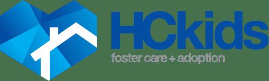 HC Kids Logo