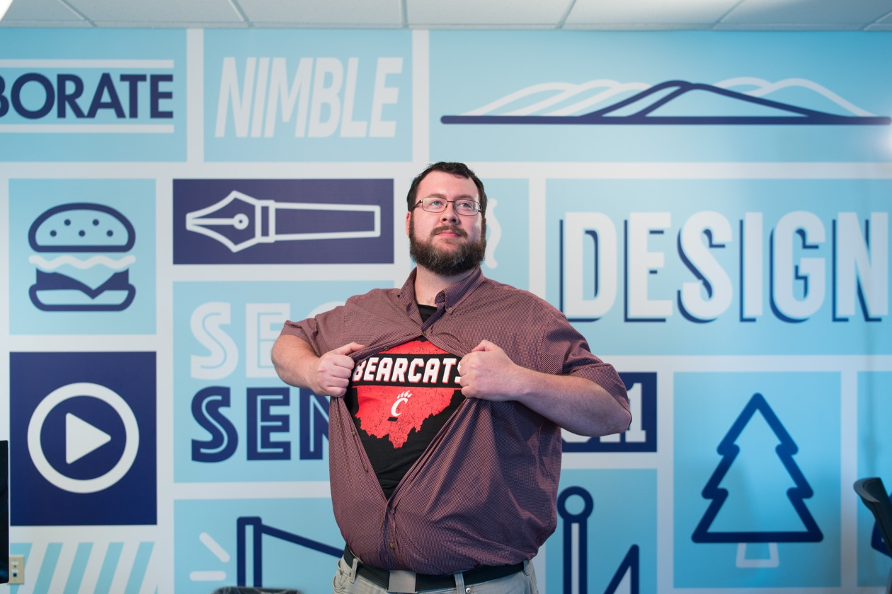 michael_hostiuck_employee_spotlight