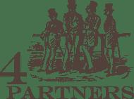 4 partners