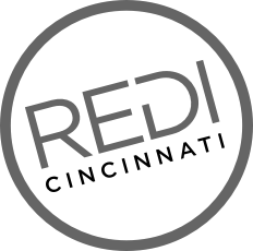 REDI Cincinnati logo