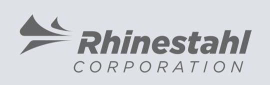 Rhinestahl logo