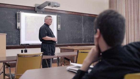 seminary 3