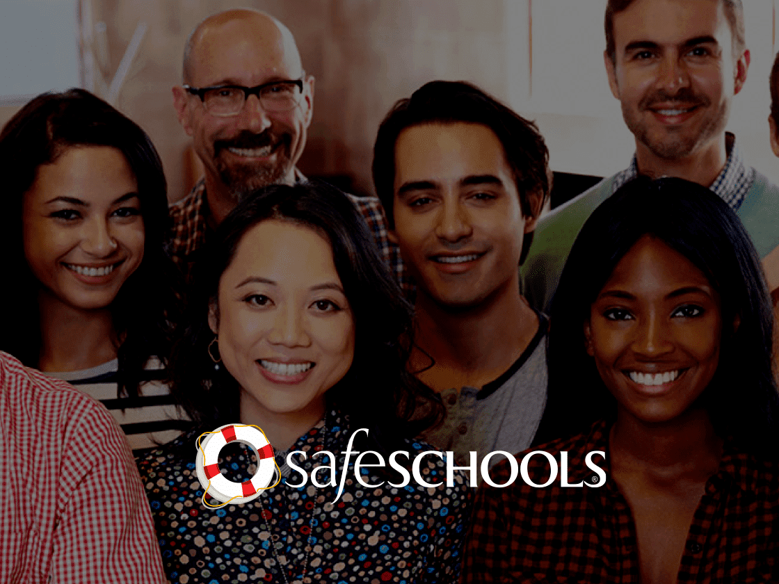 K-12 School Safety and Compliance Training - SafeSchools.com