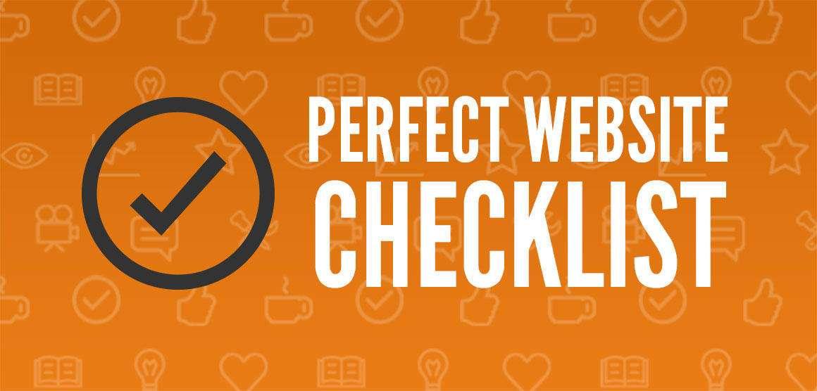 usdp-perfect-website-post2x
