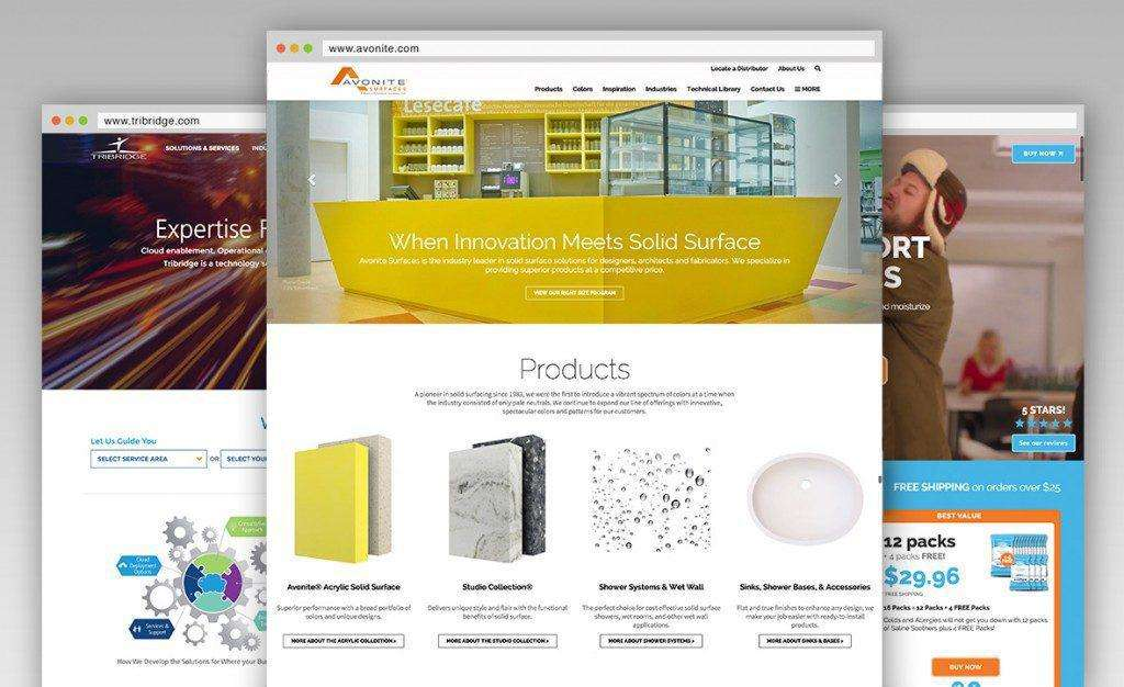 website-compliation-1024x626